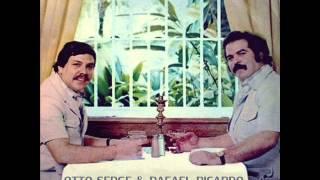 Oct 14, 2014 ... Bendita Duda - Otto Serge y Rafael Ricardo - Duration: 4:14. MBMANALOG n1,016 views · 4:14 · Te Quiero Pero No te Amo  Otto Serge...