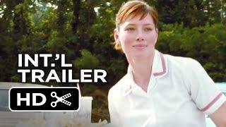 Nonton Accidental Love Uk Trailer 1  2015    James Marsden  Jessica Biel Movie Hd Film Subtitle Indonesia Streaming Movie Download
