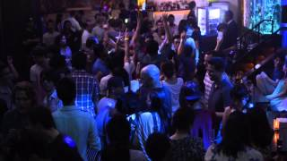 Nonton 2013.8.10(Sat) 1 World Music Festival Pre Party In Tokyo Supported by KONNEKT Film Subtitle Indonesia Streaming Movie Download