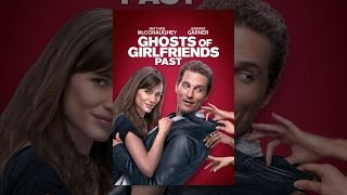 Nonton Ghosts of Girlfriends Past Film Subtitle Indonesia Streaming Movie Download
