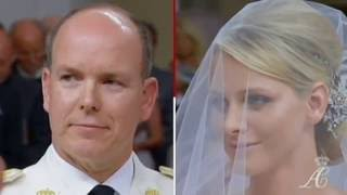 Video Behind The Scenes : The Prince Of Monaco's Kitchen - Documentary MP3, 3GP, MP4, WEBM, AVI, FLV Agustus 2019