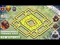 BEST! NEW! Town Hall 10 Base for 2018   th10 Trophy and Dark Elixir Farming Base 2018-Clash of Clans