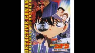 Nonton Detective Conan Main Theme  Captured In Her Eyes Version Film Subtitle Indonesia Streaming Movie Download