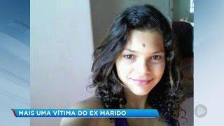 Jovem de 18 anos é vítima de ex-companheiro em Vera Cruz