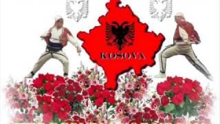 Hajgare Me Telefon-Tuj E Nguc Bajramin Nga Radusha