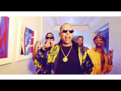 , title : 'Da L.E.S - Lifestyle feat. Gemini Major (Official Music Video)'
