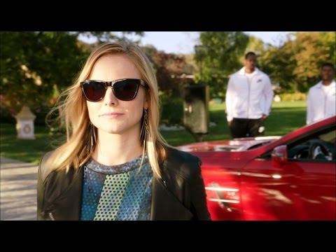House of Lies Season 3: Episode 7 Clip - Acting Out