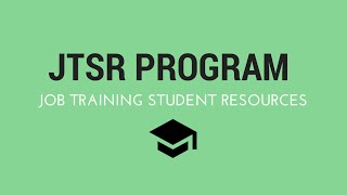 Download Video Job Training Student Resources at HCC MP3 3GP MP4