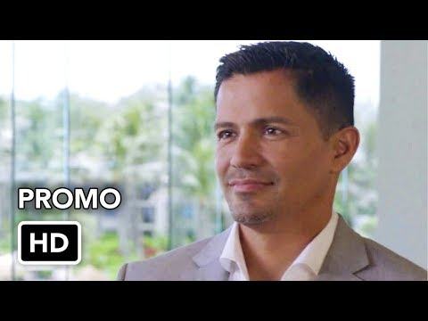 "Magnum P.I. 2x07 Promo ""The Man In The Secret Room"" (HD)"