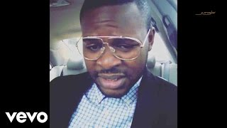 Falz - #bants (episode 3): Looking For A Wife