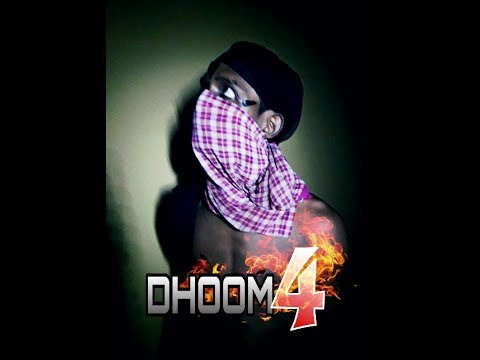 Video DHOOM4 (CHOR-THE THIF) DHEMNA POLA 2018 bengali comedy download in MP3, 3GP, MP4, WEBM, AVI, FLV January 2017