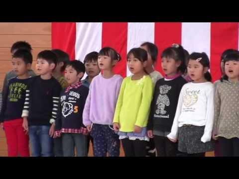 平舘ふれあいまつり(平舘小学校・西根第一中学校)