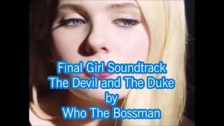 Nonton Final Girl (2015) Film Subtitle Indonesia Streaming Movie Download