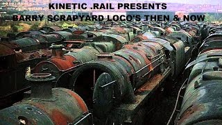 Nonton Barry Scrapyard Loco S Then And Now Film Subtitle Indonesia Streaming Movie Download