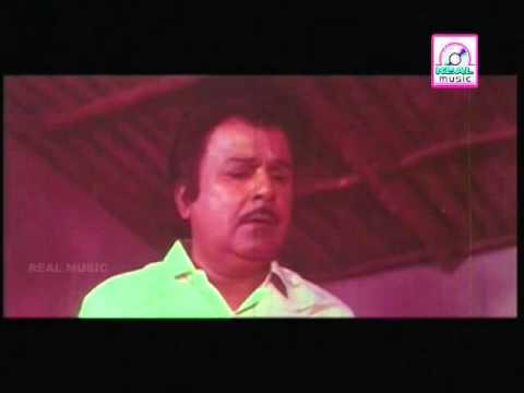 Pathimoonam Number Veedu  .... Pathimoonam Number Veedu  Tamil Super Hit Horror Movie part  2