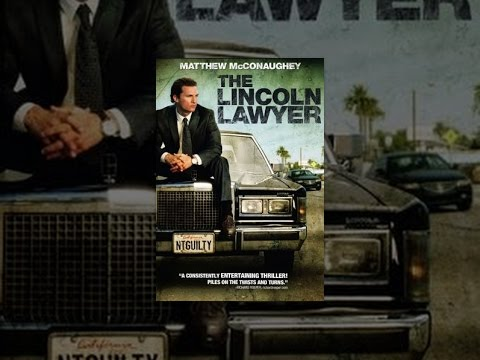 the lincoln lawyer movie download mp4