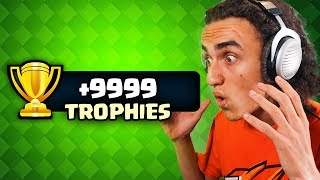 Let's go for 10000 likes! Subscribe for more videos! EASIEST WAY TO WIN AND LEVEL! Always Works! Welcome back Kops to...