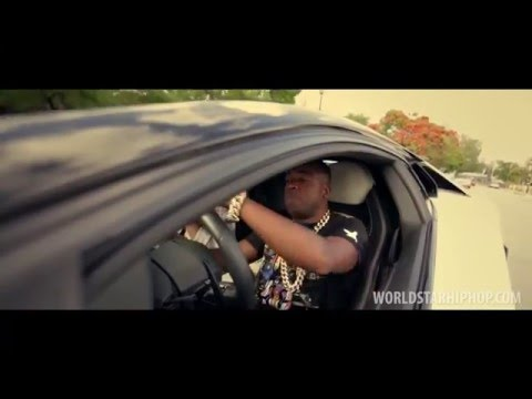 Music Video: Yo Gotti ft. Wave Chapelle – Different Ways