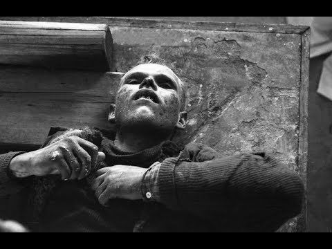 THE COMPLETE  STORY  OF DYATLOV PASS INCIDENT IN TELUGU (CAUTION 18 +)