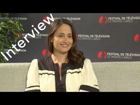 ITW Gillain Marie (Souviens toi) FTV2017