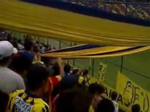 Vamos Deportivo Vamo a ganar!! CAPIATA - La Vagancia Capiateña - Club Deportivo Capiatá