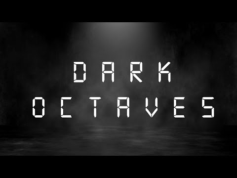 Hc Kurtz – VCPeople (Original Mix) [Sci+Tec]