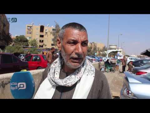 مصر العربية | تجار سوق السيارات: