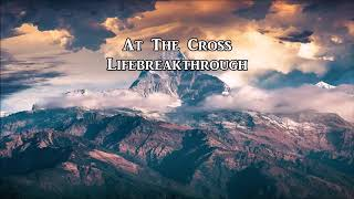 Christian Inspirational Country Songs - Album -