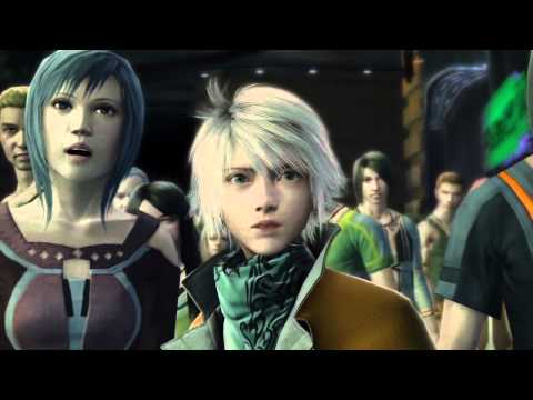 preview-Let\'s Play Final Fantasy XIII #031 - The Rocketeer (HCBailly)