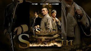 Video Shaolin MP3, 3GP, MP4, WEBM, AVI, FLV Agustus 2019
