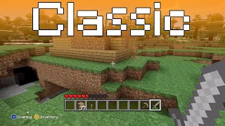 Lovely World Classic - Stampy's First Home [2]