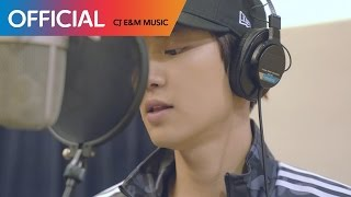 Video [도깨비 OST Part 1] 찬열, 펀치 (CHANYEOL, PUNCH) - Stay With Me MV MP3, 3GP, MP4, WEBM, AVI, FLV Maret 2019