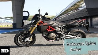 7. Aprilia Dorsoduro 750 Gets New 2011 Colours l Performance, Specs, and Price l Motorcycle Update