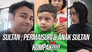 Video KECANTIKAN DAN KEGANTENGAN YANG HAKIKI MP3, 3GP, MP4, WEBM, AVI, FLV April 2019