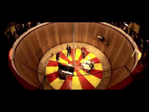 Beady Eye - The Roller