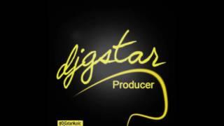 Poniiboi Feat Alisa Hight - Keep UR Distance (DJ G Star Remix) (Dubstep)