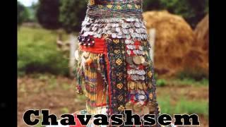 Шанкар шанкар. Чувашский эстрадно фольклорный ансамбль «Сарби». Shankar, shankar. Chuvash folk song by folk group