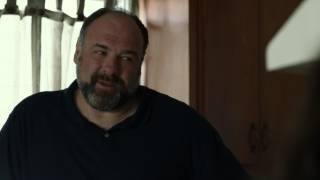 Nonton Enough Said  2013  Clip   Julia Louis Dreyfus And James Gandolfini Film Subtitle Indonesia Streaming Movie Download