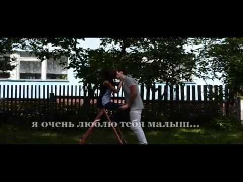 NОISЕ - L.О.V.Е | Full Моviе | - DomaVideo.Ru