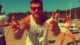 Video Buscando Huellas - Major Lazer (Feat. J Balvin & Sean Paul) (Remix) - Marlon Alves Dance MAs - Zumba MP3, 3GP, MP4, WEBM, AVI, FLV Oktober 2018