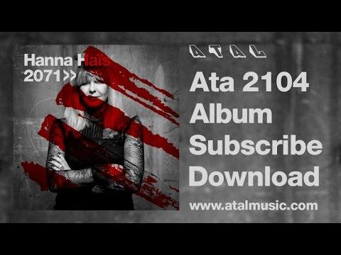 Hanna Haïs, Aminata Kouyaté - N'fa Kafo (Rocco Underground Edit)