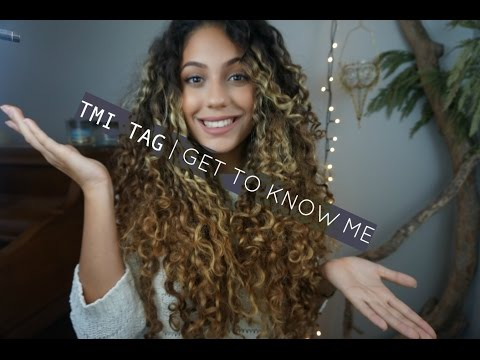 Video TMI TAG | get to know me download in MP3, 3GP, MP4, WEBM, AVI, FLV January 2017