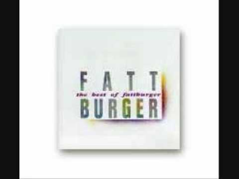 Futtburger – Good News