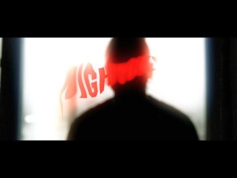 Morningstar - Night Sky (Official Music Video)
