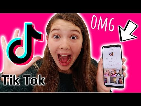 Videos musicales - REACTING TO + RE-ENACTING MY SISTERS MUSICAL.LY VIDEOS!
