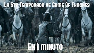 Sígueme en mi Fan Page y entérate de las últimas noticias de Game Of Thrones: https://www.facebook.com/jagduranGOT/También en mi cuenta personal: https://www.facebook.com/jag.duran.7 (Diario subo Facebook Live a las 7:15 PM)Escúchame en vivo de Lunes a Sábado de 7 a 11 PM (Hora Tijuana) en: http://www.diego993.us/live/audio.htmlOpina en los temas del día con mensaje de audio al Whatsapp: +16194842999Por favor suscríbete al canal ¡Nos vemos en otra emisión!