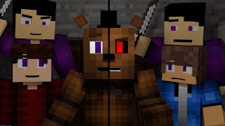 "Video ""Look At Me Now"" 