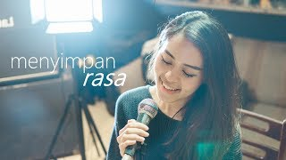 Video Devano Danendra - Menyimpan Rasa (eclat cover ft. Aries Halim) MP3, 3GP, MP4, WEBM, AVI, FLV Juni 2018