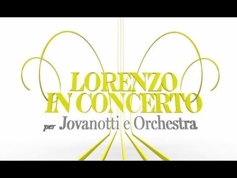 , title : 'Un'illusione live Taormina - Lorenzo Jovanotti Cherubini'