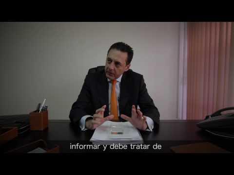 Antonio Álvarez Desanti sobre Impulsar a los Jóvenes a Optar por Carreras No Tradicionales